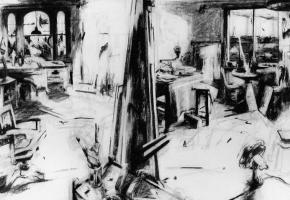 Studio-1986_2