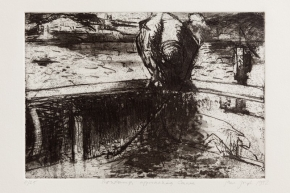 Etchings 1992