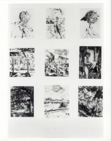 19 etching sheet 2
