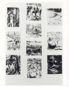 19 etchings sheet 1