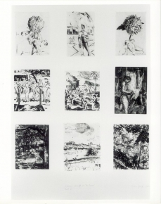 19 etching sheet 2